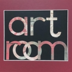 Group logo of Art Room with Ms. Roxie